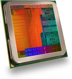 AMD A8 PRO-7600B