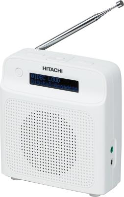 Hitachi KH335WE