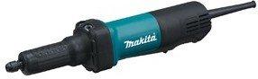 Makita GD0600