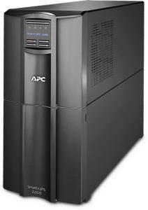APC Smart-UPS 2200