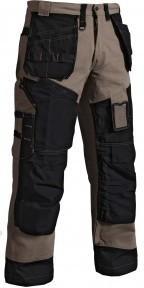 Blåkläder Bukse X1500