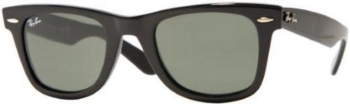 Ray-Ban Original Wayfarer Large RB2140
