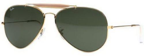Ray-Ban RB Outdoorsman 2 RB3029