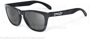 Oakley Frogskins OO9013