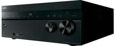 Sony STR-DN1050