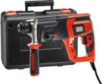 Black & Decker KD985KA-QS