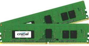 Crucial DDR4 2133MHz 8GB Kit