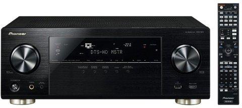 Pioneer VSX-924