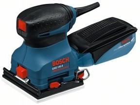 Bosch GSS 140A