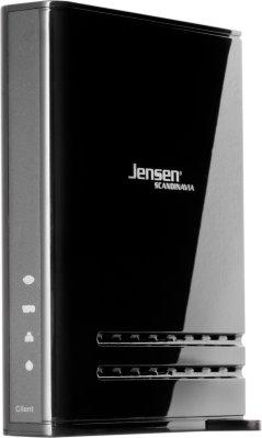 Jensen RT 200HD