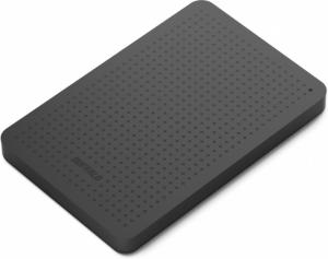 Buffalo MiniStation Portable 1TB
