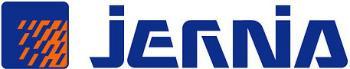 Jernia.no logo