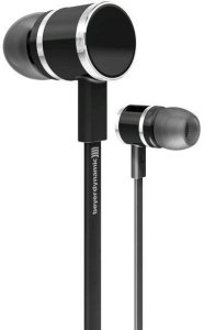 Beyerdynamic DX 160