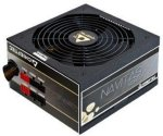 Chieftec Navitas GPM-850C