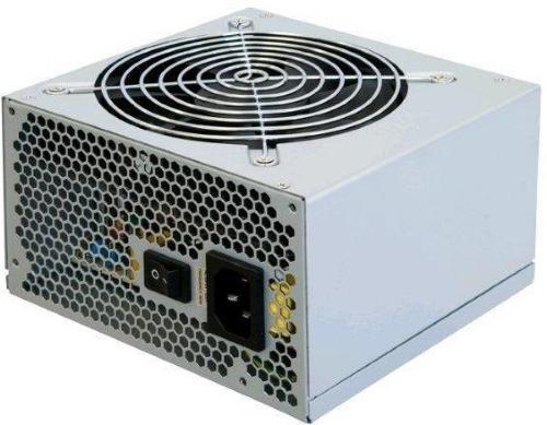 Chieftec A85 CTB-450S