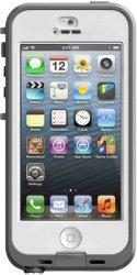 LifeProof Nuud iPhone 5/5S