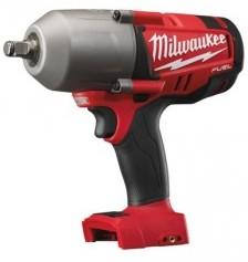 Milwaukee Fuel M18 CHIWF12-0 (Uten batteri)