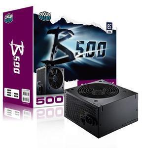 Cooler Master B500