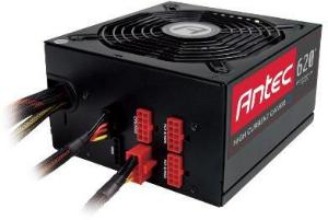 Antec High Current Gamer HCG-620M