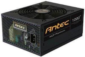 Antec High Current Pro Platinum 1000W