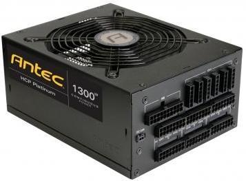 Antec High Current Pro HCP-1300 Platinum