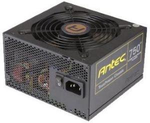 Antec True Power Classic TP-750C