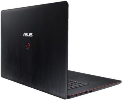 Asus G551JM-CN146H