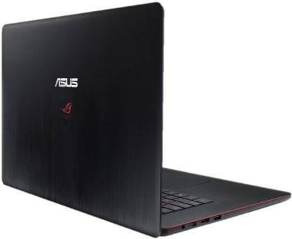 Asus G551JM-CN060H