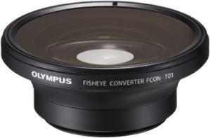 Olympus FCON-T01