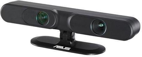 Asus Xtion Pro