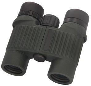 Focus Handy 8X25