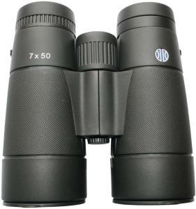 Focus Ultima C 7x50