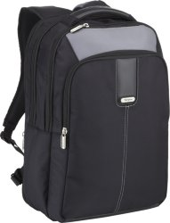 Targus Transit Backpack 14,1""