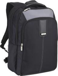 "Targus Transit Backpack 14,1"""