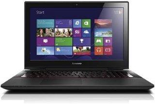 Lenovo IdeaPad Y50-70 (59427359)