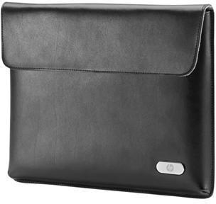 HP Elitepad Leather Slip Case