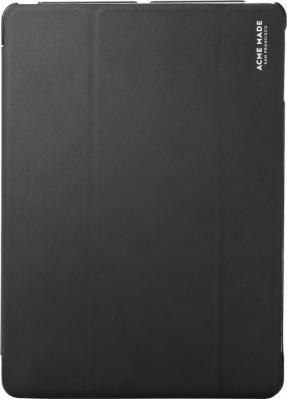 Acme Made Skinny iPad Air Cover