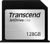 JetDrive Lite 130 128GB