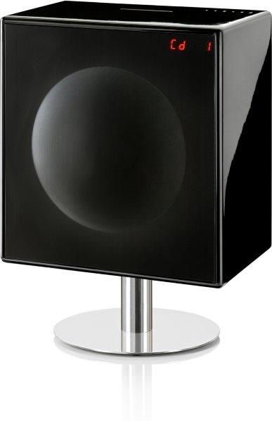 Geneva Model XL Wireless