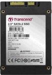 Transcend SSD 8GB SATA II