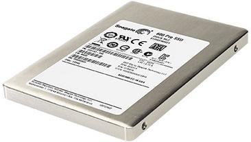 Seagate 600 Pro 240GB