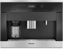 Miele CVA6401 kaffemaskin
