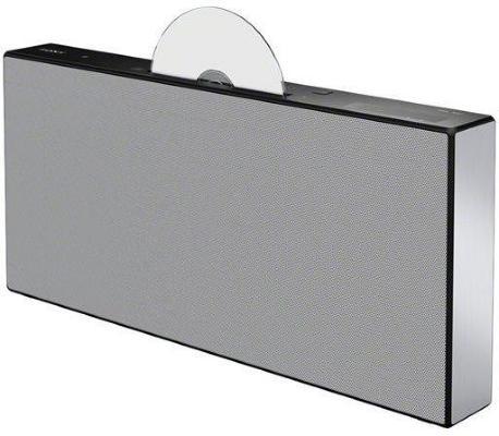 Sony CMT-X7CDB