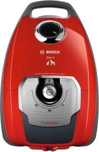Bosch BGL8PET1