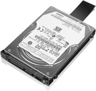 Lenovo 43R1990 500GB 7200rpm