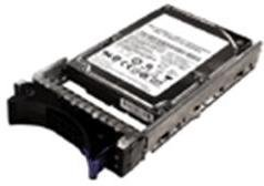 "Lenovo ThinkServer 146 GB 15k 3.5"" Hot-Swap SAS Drive"