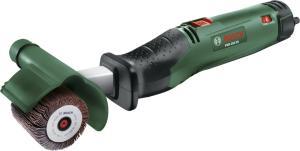 Bosch PRR 250 ES