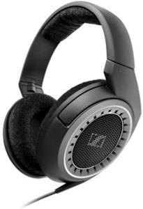 Sennheiser HD439