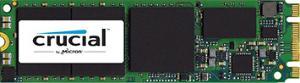 Crucial M500 120GB M.2