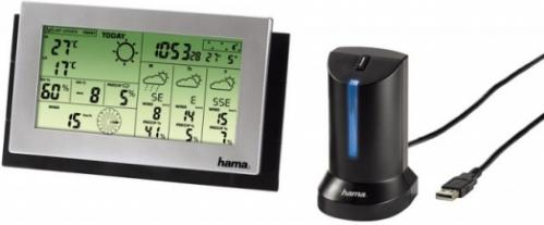 Hama WDS-300